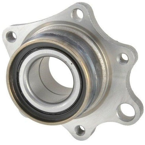 Rear Wheel Bearing Module Right; EX (512263)