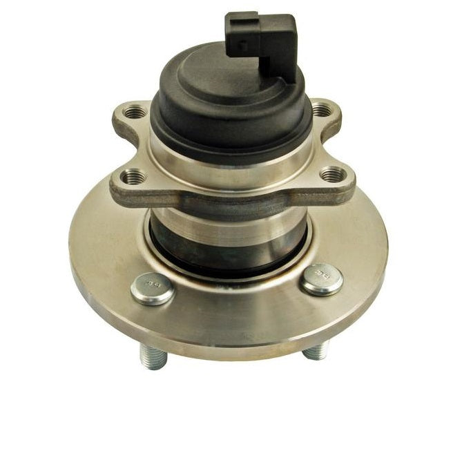 Rear Hub Bearing with-ABS (512324)