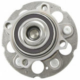 Rear Hub Bearing FWD 2.4L 3.5L (512344)