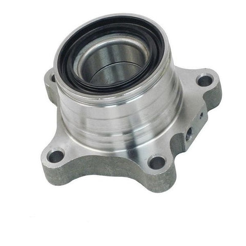 Rear Left Wheel Bearing (512352)