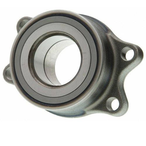 Rear Wheel Bearing Module (512356)