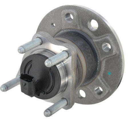 Rear Hub Bearing with-ABS (512362)