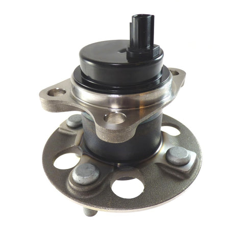 Rear Hub Bearing with-ABS FWD (512370)