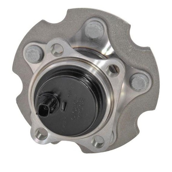 Rear Hub Bearing with-ABS FWD (512372)