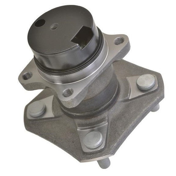 Rear Hub Bearing with-ABS FWD (512386)