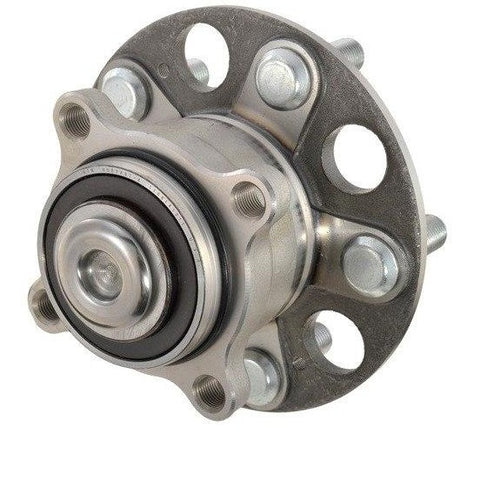 Rear Hub Bearing FWD 3.5L 3.7L (512391)