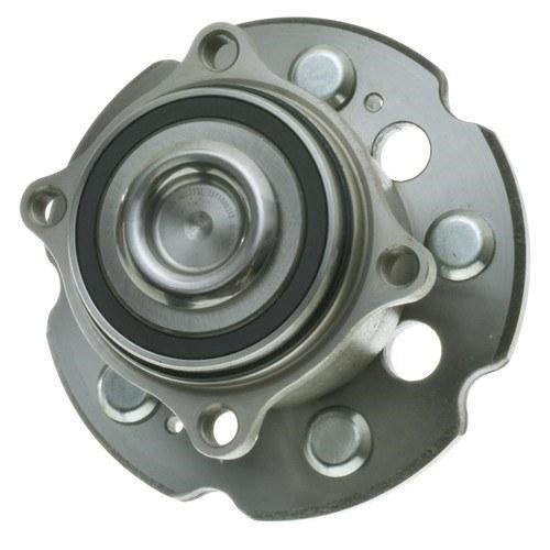 Rear Hub Bearing FWD 3.5L (512416)