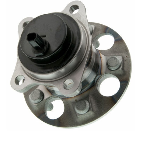 Rear Left Hub Bearing FWD (512419)