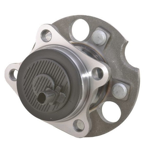 Rear Right Hub Bearing FWD (512422)