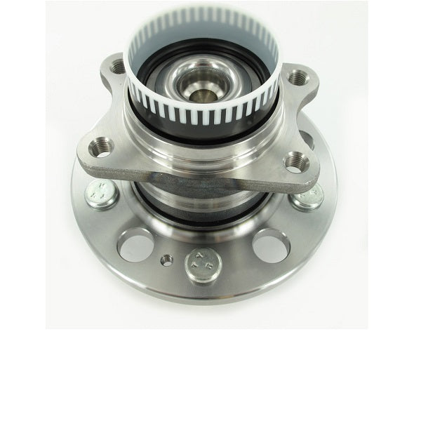 Rear Hub Bearing FWD (512437)