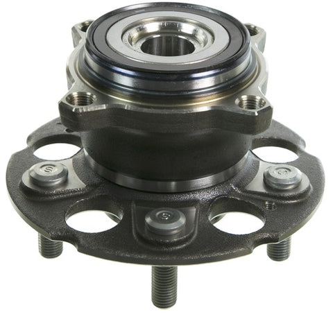 Rear Hub Bearing AWD (512501)