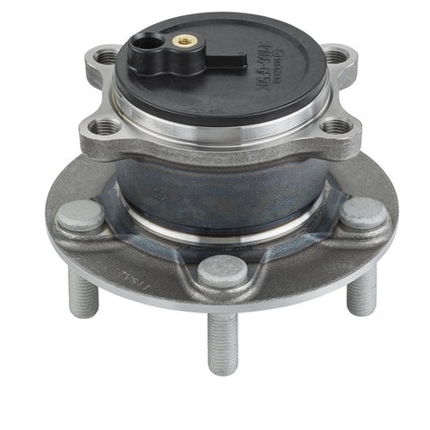 Rear Hub Bearing FWD (512519)