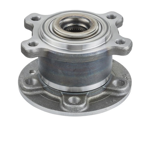 Rear Hub Bearing AWD (512524)