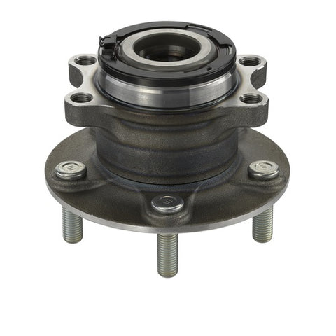 Rear Hub Bearing AWD (512564)