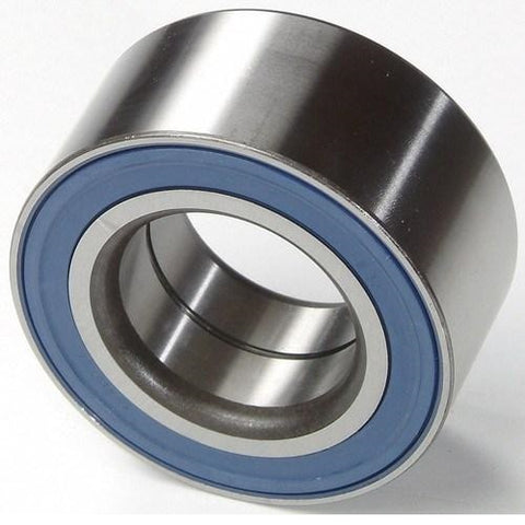Rear Wheel Bearing  (513130)