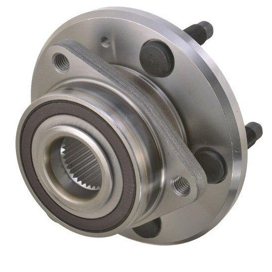 Rear Hub Bearing  ZL1 6.2L 33 Spline (513281)