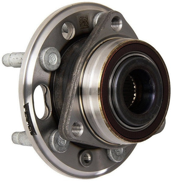 Rear Hub Bearing 30 Spline (513288)