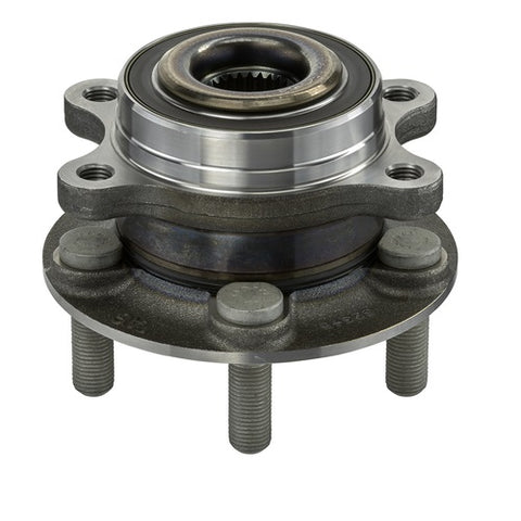 Rear Hub Bearing AWD (513394)