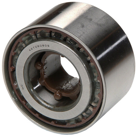 Rear Inner Wheel Bearing (516006)