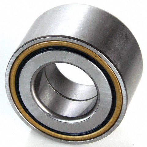 Rear Inner Wheel Bearing (516009)