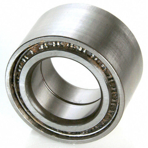 Rear Wheel Bearing (516010)