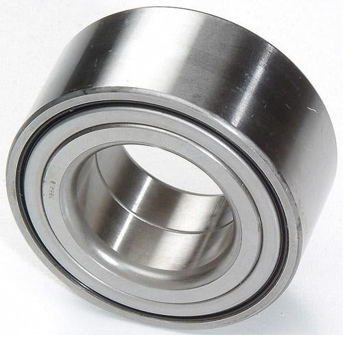 Rear Wheel Bearing (516013)