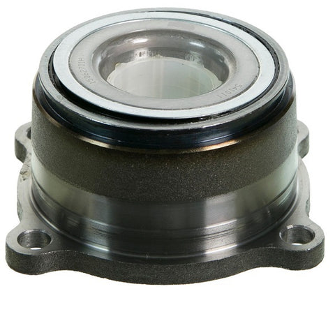 Rear Wheel Bearing Module (541011)