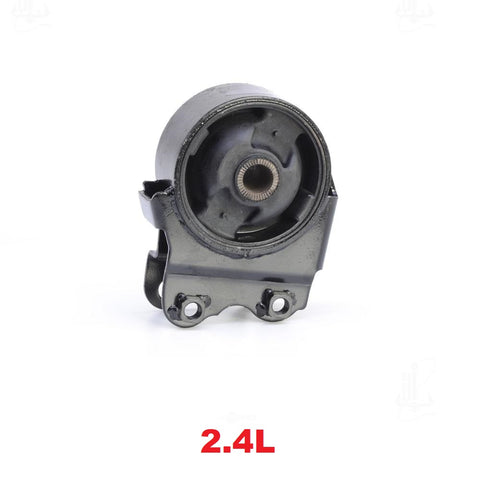 FRONT ENGINE MOUNT 2.4L (8770)