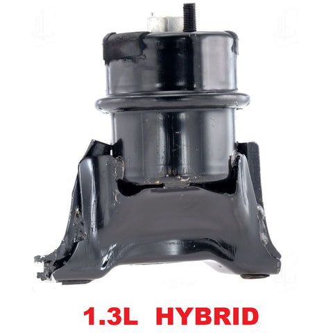 FRONT ENGINE MOUNT 1.3L HYBRID