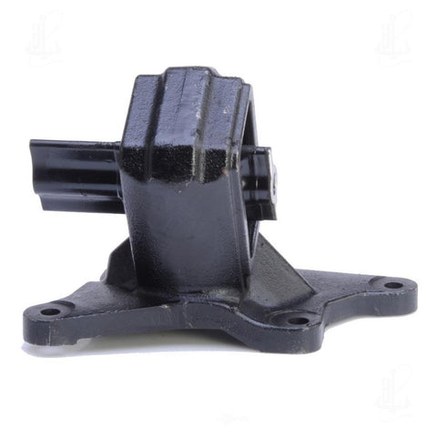 FRONT RIGHT ENGINE MOUNT 3.8L (3344)