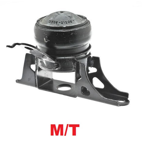 FRONT RIGHT MOUNT M/T 1.5L