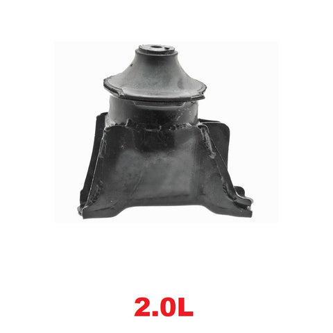 FRONT RIGHT ENGINE MOUNT 2.0L (9282)