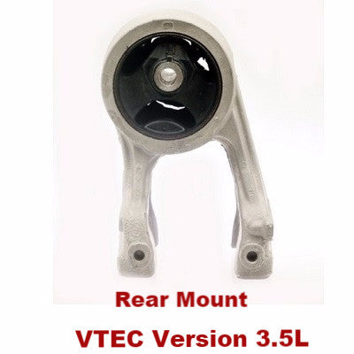 Rear Engine Mount 3.5L VTEC Version (A4553)