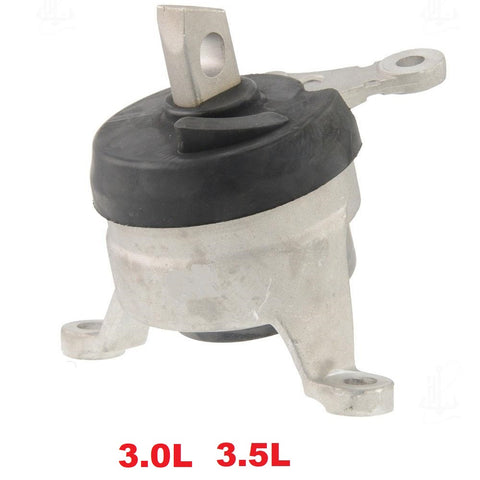 FRONT RIGHT ENGINE MOUNT 3.0L 3.5L (10043)