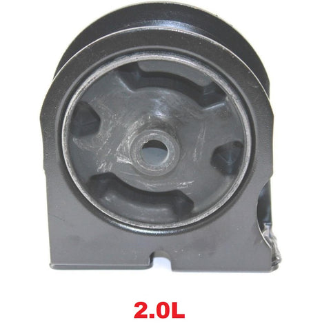 FRONT ENGINE MOUNT 2.0L (8848)