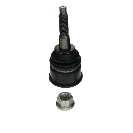 Front Upper Ball Joint (K80008)
