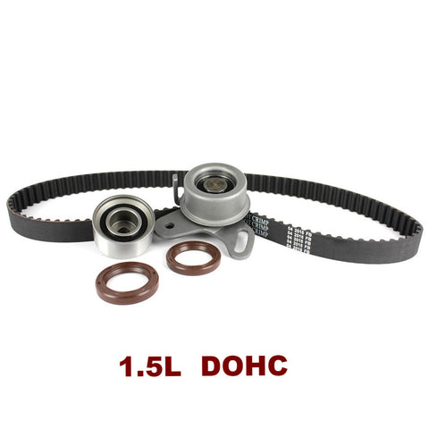 TIMING BELT KIT 1.5L (TBK122)
