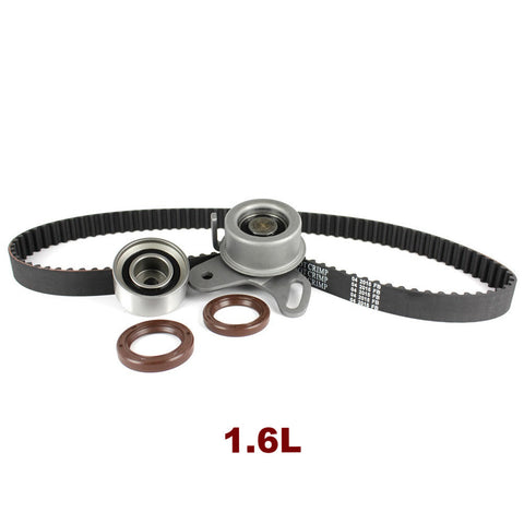 TIMING BELT KIT 1.6L (TBK122)
