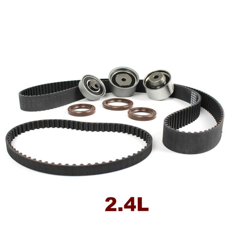 TIMING BELT KIT 2.4L (TBK123)