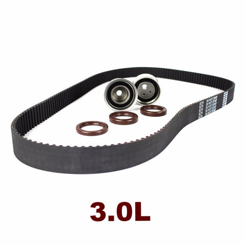 TIMING BELT KIT 3.0L (TBK135)