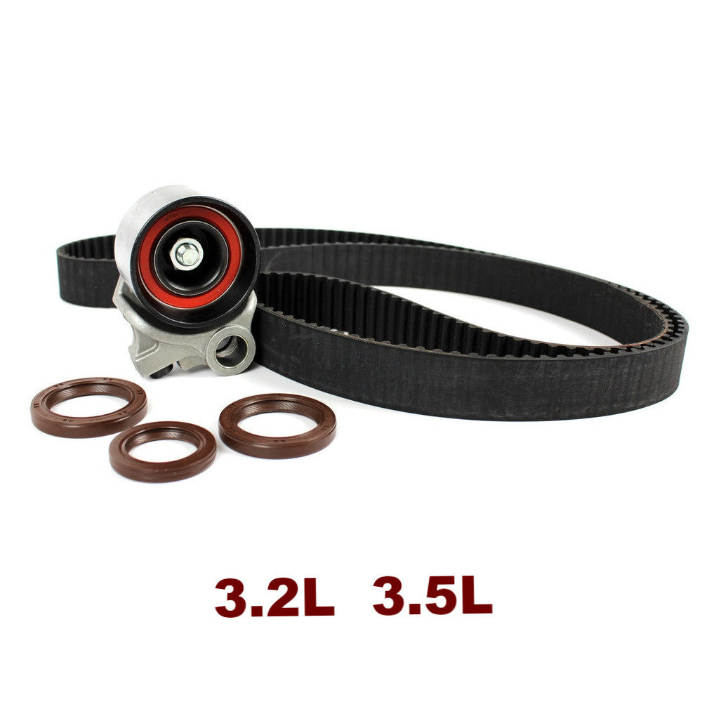 TIMING BELT KIT 3.2L 3.5L (TBK143)
