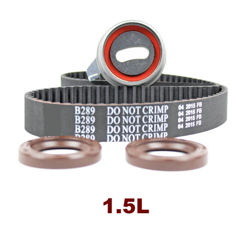 TIMING BELT KIT 1.5L (TBK156)