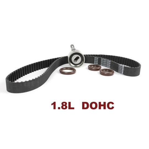 TIMING BELT KIT 1.8L DOHC (TBK212)
