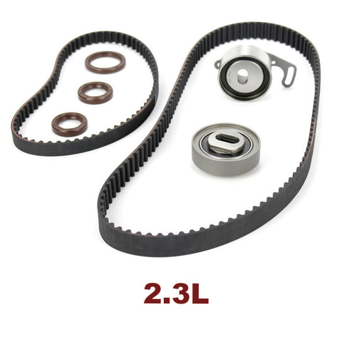 TIMING BELT KIT 2.3L (TBK214)