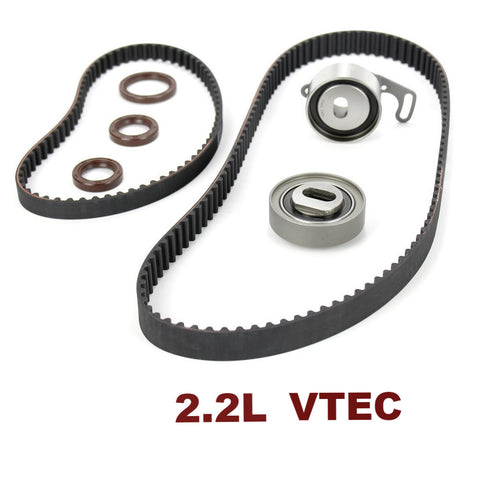 TIMING BELT KIT 2.2L (TBK214)