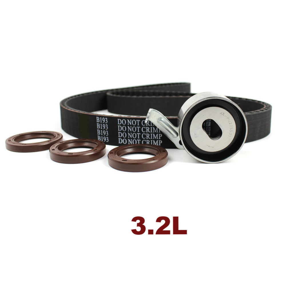 TIMING BELT KIT 3.2L (TBK282)