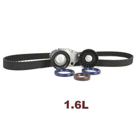 TIMING BELT KIT 1.6L (TBK309)