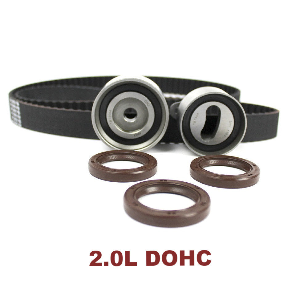 TIMING BELT KIT 2.0L DOHC (TBK427)