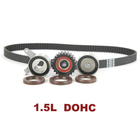 TIMING BELT KIT 1.5L DOHC (TBK433)