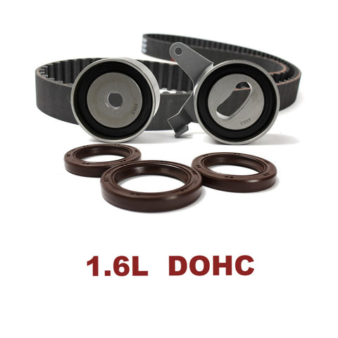 TIMING BELT KIT 1.6L DOHC (TBK434)
